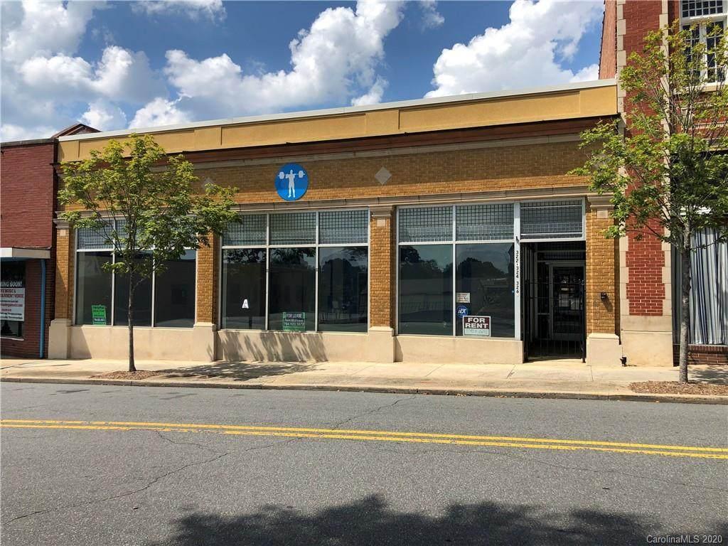 322 Main Avenue - Photo 1