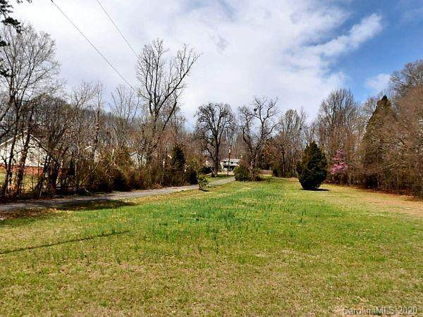 4405 Lakeview Road - Photo 1