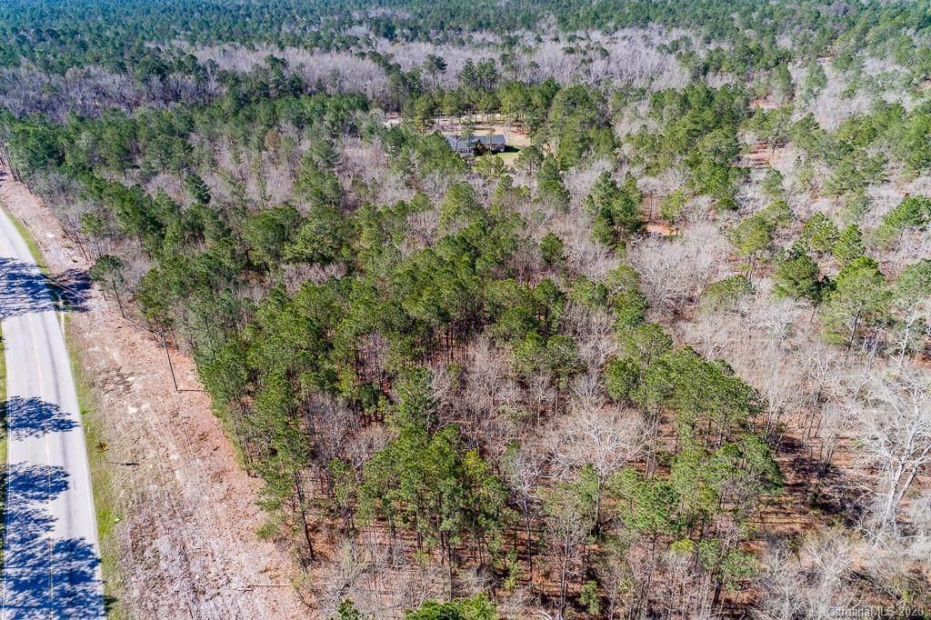 10 AC 2901 (10 acre  Screaming Eagle Road - Photo 1
