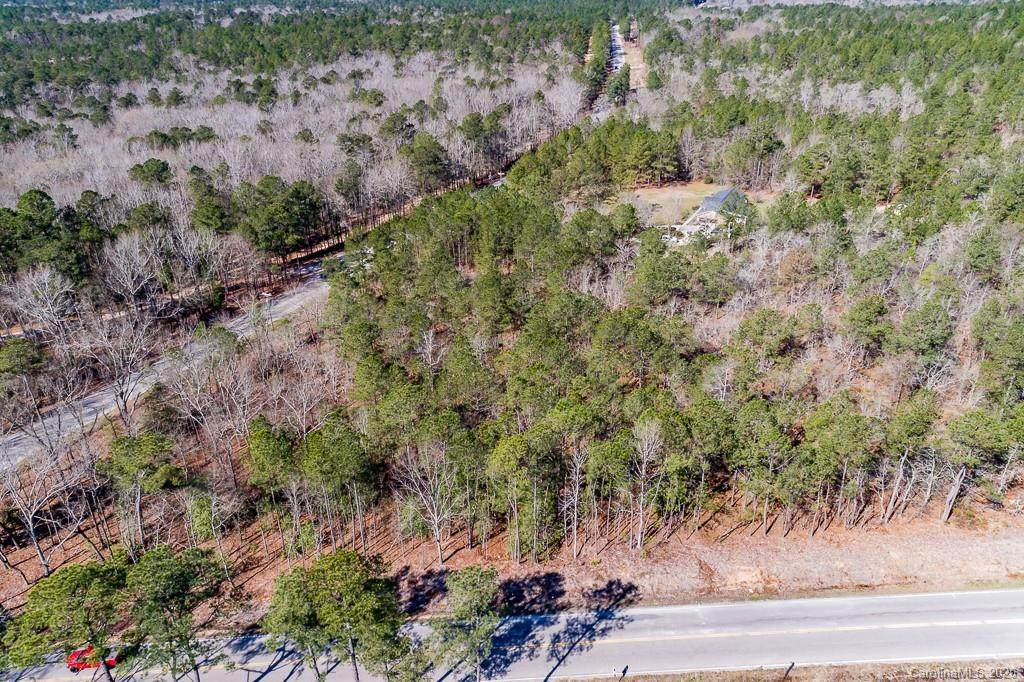 6 AC Highway 601 Road - Photo 1