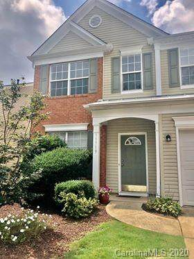 11719 Woodmere Trace Drive, Charlotte, NC 28277 (#3651089) :: Stephen Cooley Real Estate Group