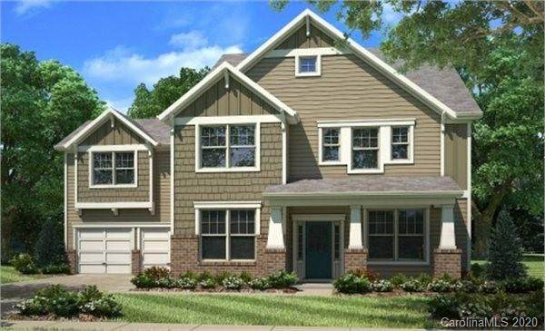 1028 Linn Cove, Waxhaw, NC 28173 (#3651440) :: Stephen Cooley Real Estate Group