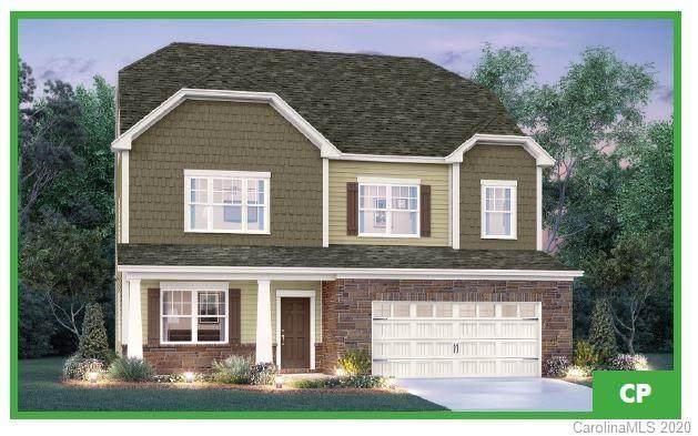 17423 Snug Harbor Drive #15, Charlotte, NC 28278 (#3651902) :: Stephen Cooley Real Estate Group