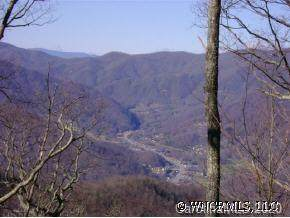 Lot G-2 Ataya Trail Lot G-2, Maggie Valley, NC 28751 (#3652361) :: The Mitchell Team