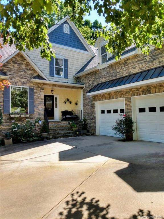 148 Shavender Drive, Mooresville, NC 28117 (#3652513) :: Stephen Cooley Real Estate Group