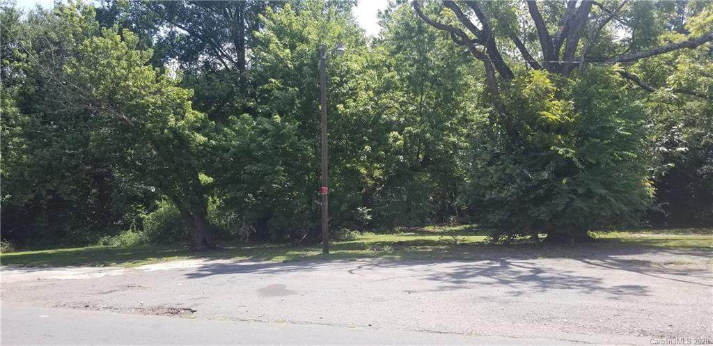 3824 Rozzelles Ferry Road - Photo 1