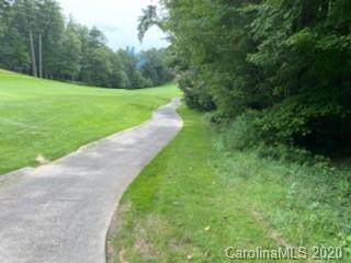17 Mills Creek Trace #17, Lake Toxaway, NC 28747 (#3654610) :: Stephen Cooley Real Estate Group