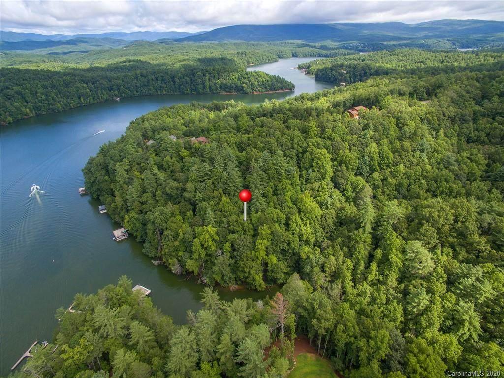 V/L High Trail Drive - Photo 1