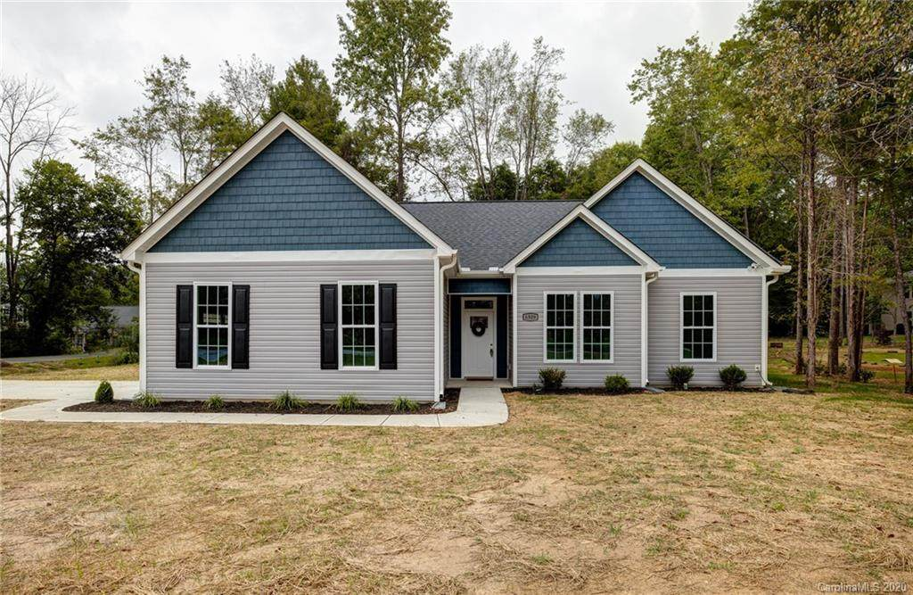 6509 Neck Road - Photo 1