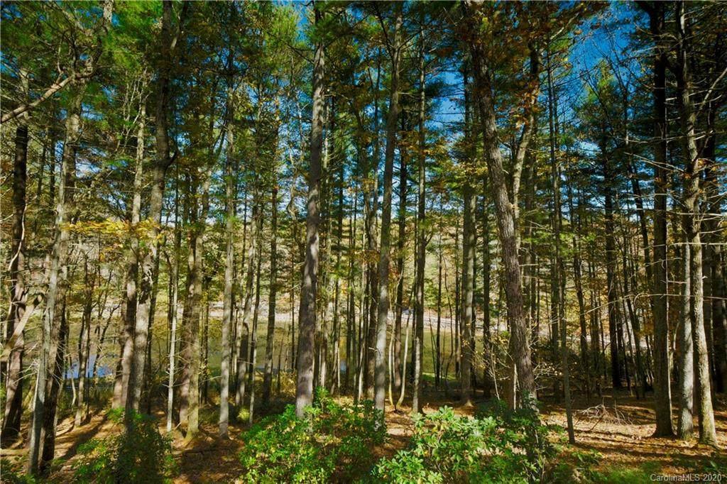 58 Hidden Hills Way - Photo 1