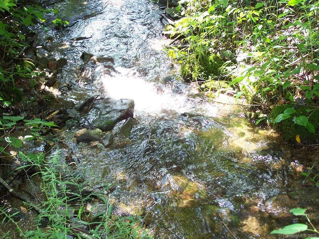 Tract C Balsam Ridge Road - Photo 1
