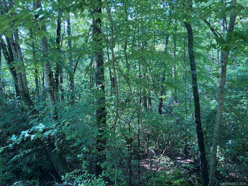 https://bt-photos.global.ssl.fastly.net/cmls/orig_boomver_1_3656048-1.jpg