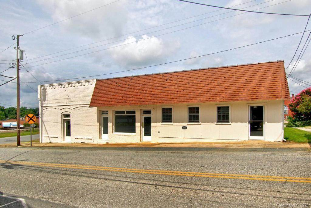 112 Depot Street - Photo 1