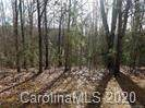 0 Whispering Pines Circle #16, Forest City, NC 28043 (#3656925) :: The Mitchell Team