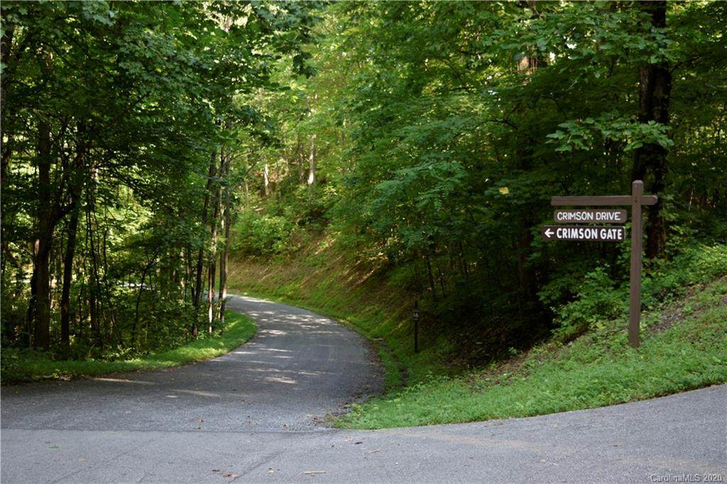 896 Mitchell View Drive - Photo 1