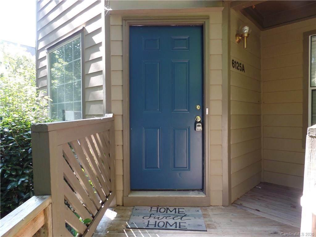 6125 Gray Gate Lane - Photo 1