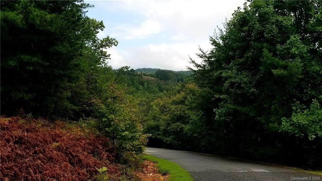 3639 Appian Way - Photo 1