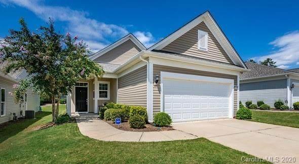 20241 Dovekie Lane, Indian Land, SC 29707 (#3658403) :: Charlotte Home Experts