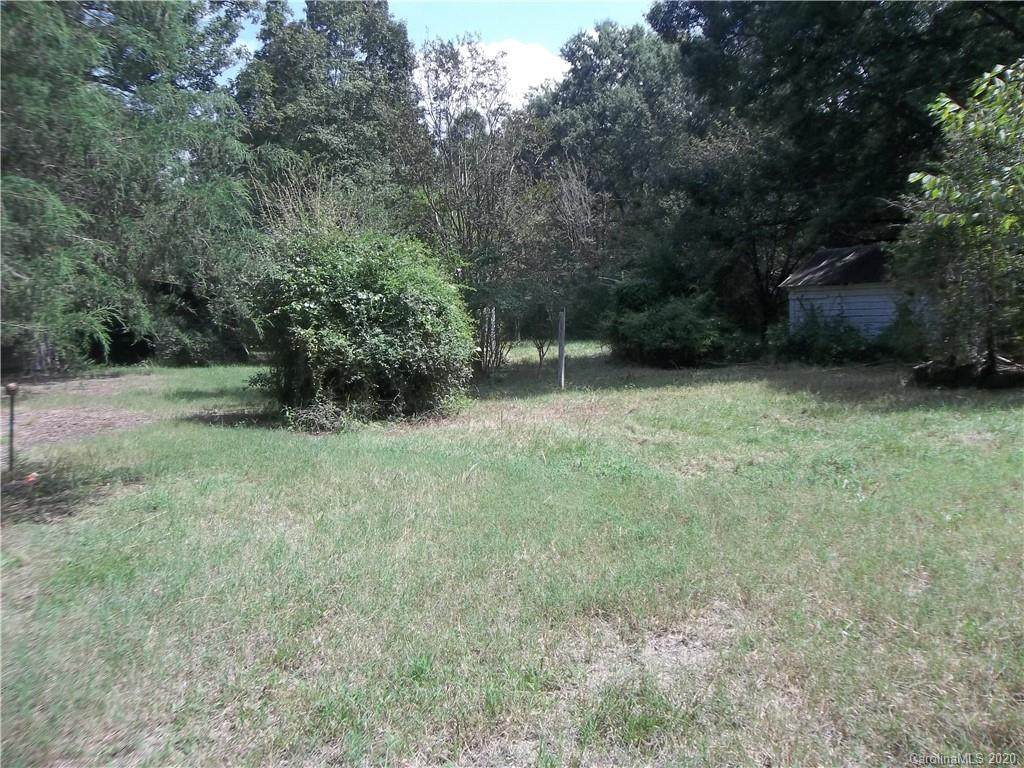 48400 Wesley Chapel Road - Photo 1