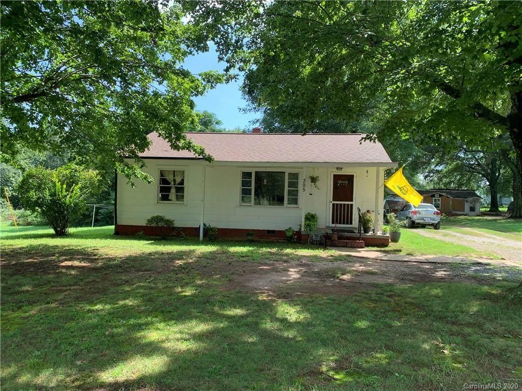 395 Monticello Road - Photo 1