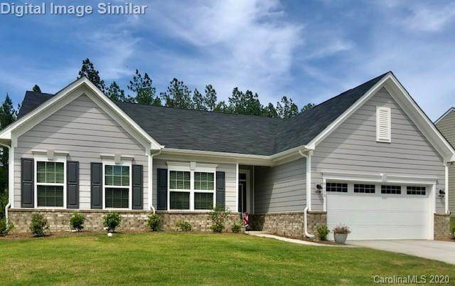 9211 Hollow Bend Drive - Photo 1