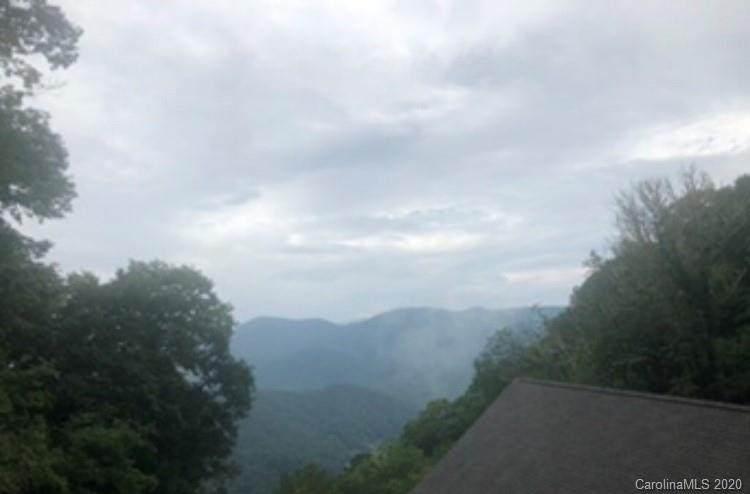 000 Logging Trail - Photo 1