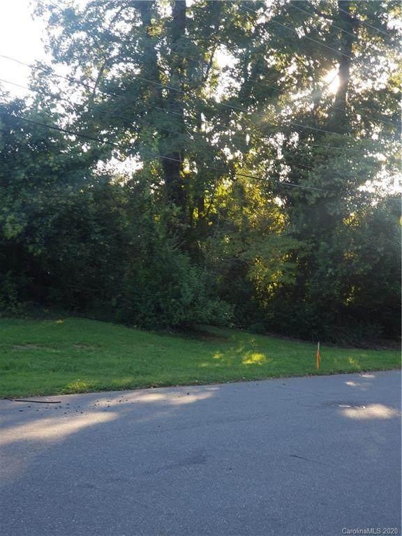 2804 Shenandoah Avenue, Charlotte, NC 28205 (#3659932) :: Premier Realty NC
