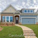 781 Summerfield Place #41, Flat Rock, NC 28731 (#3659958) :: Caulder Realty and Land Co.