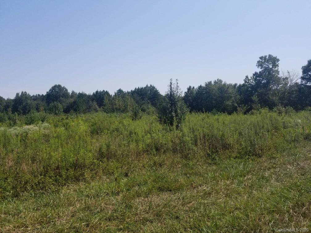 000 Davis Farm Road - Photo 1