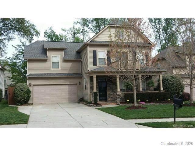 5132 Craftsman Ridge Drive - Photo 1