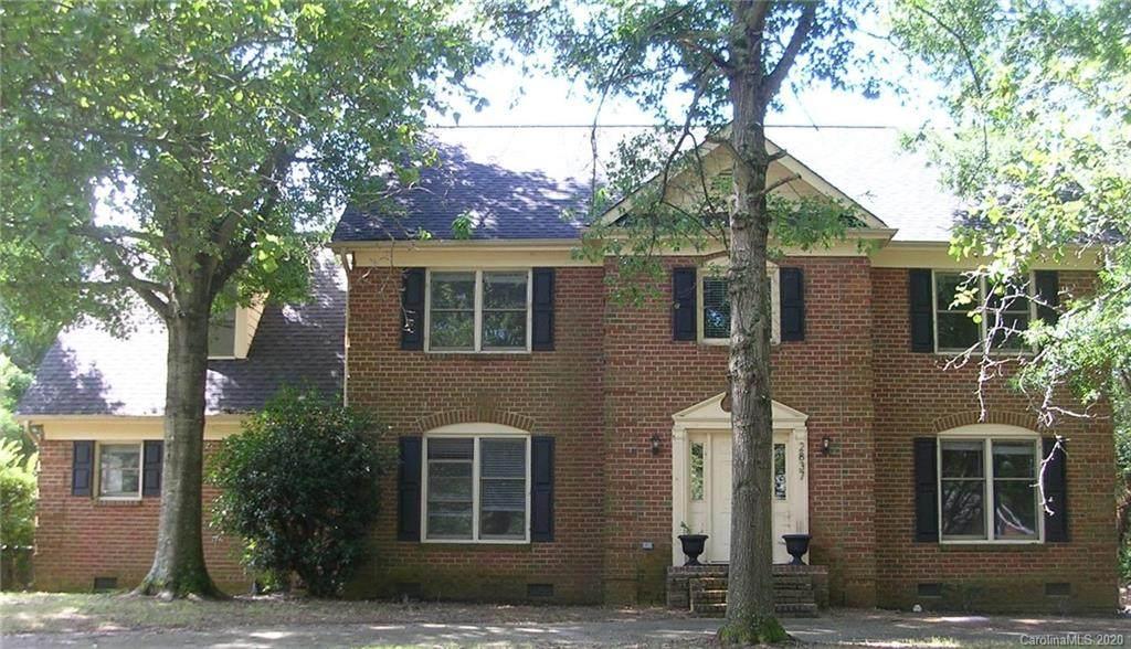 2837 Winding Oak Drive - Photo 1