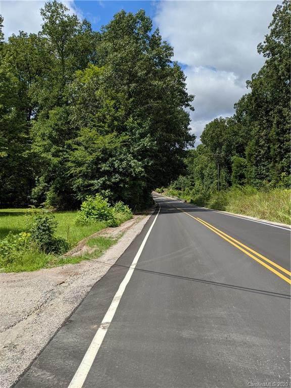 8706 Kristie Lane - Photo 1