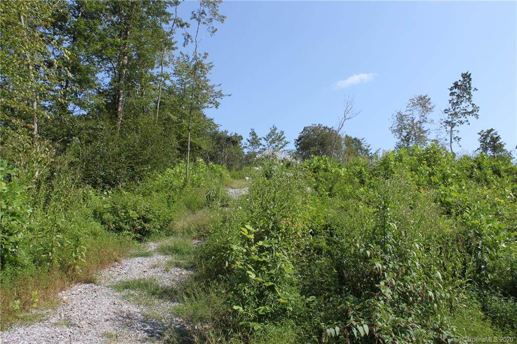 TBD-1 Hollowview Drive - Photo 1