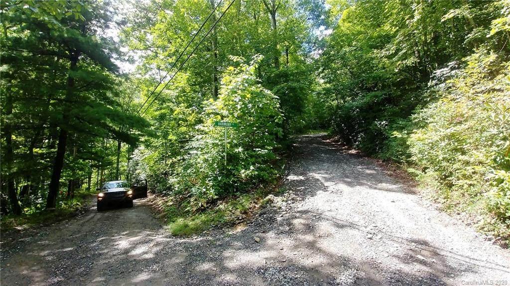 2 Hidden Cove Road - Photo 1