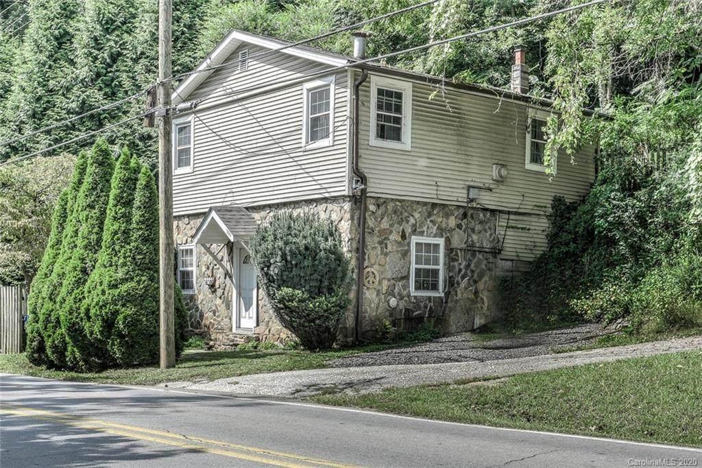 300 New Haw Creek Road - Photo 1