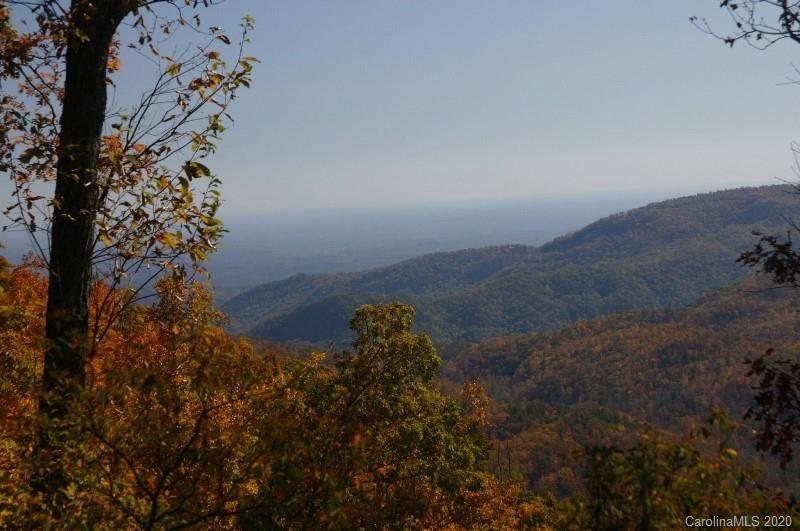 Lot 3 High Cliffs Trail - Photo 1