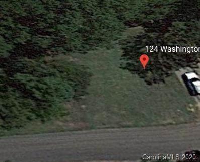 124 Washington Street - Photo 1