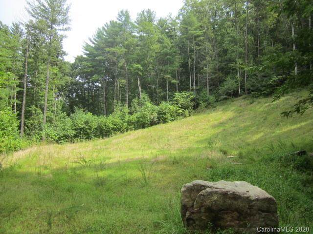000 Rockwood Drive 63,64,65, Lenoir, NC 28645 (#3662875) :: Mossy Oak Properties Land and Luxury