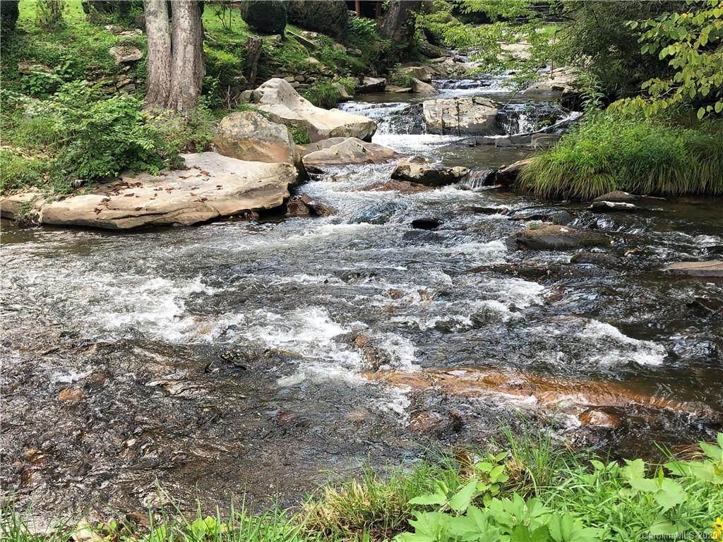 12 Beans Creek Road - Photo 1