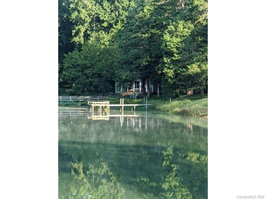 150 Catfish Pond Lane - Photo 1