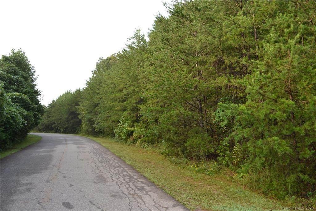 2899 Dalton Drive - Photo 1
