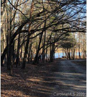 113 Saylors Watch Lane #4, Mooresville, NC 28117 (#3663938) :: MartinGroup Properties