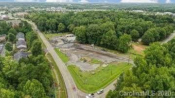 1118 Springdale Road, Rock Hill, SC 29730 (#3664147) :: Scarlett Property Group