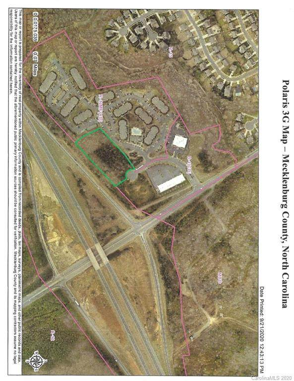 7903 Council Place, Matthews, NC 28105 (#3664359) :: Mossy Oak Properties Land and Luxury