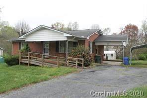 116 Terrace Road, Mooresville, NC 28117 (#3664427) :: Cloninger Properties