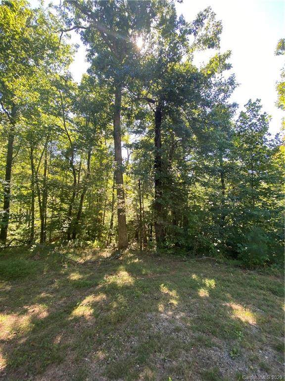 2998 & 0 Laurel Ridge Lane 51, 52, Morganton, NC 28655 (#3664471) :: Austin Barnett Realty, LLC