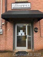 168 Taylor Street - Photo 1