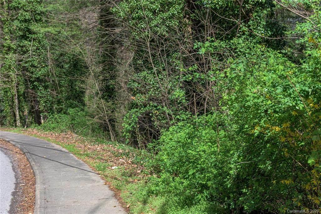 391 Kenilworth Road - Photo 1