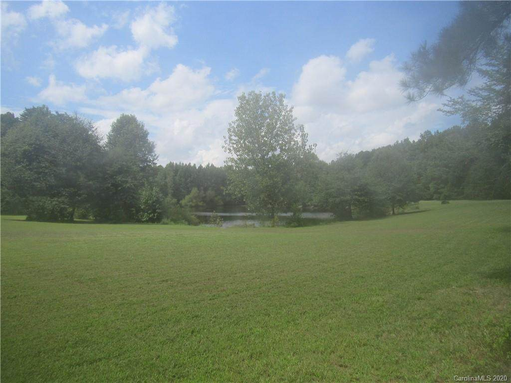 1079 & 1085 Tom Joye Road - Photo 1