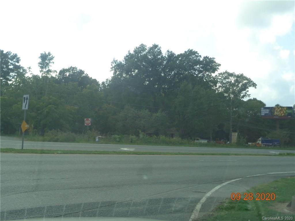 3705 Highway 74 Boulevard - Photo 1